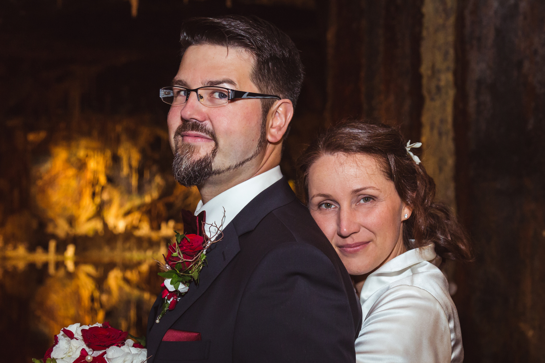 Hochzeitsfoto-Feengrotten (10)