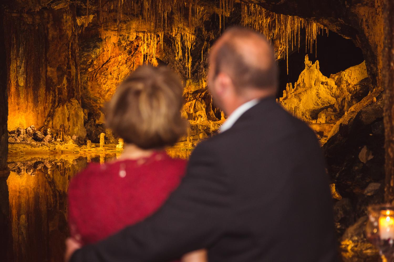 Hochzeitsfoto-Feengrotten (101)