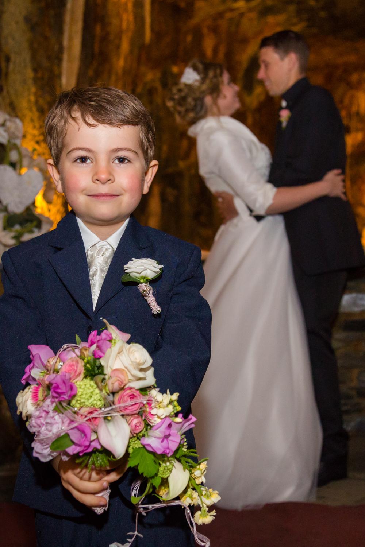 Hochzeitsfoto-Feengrotten (108)