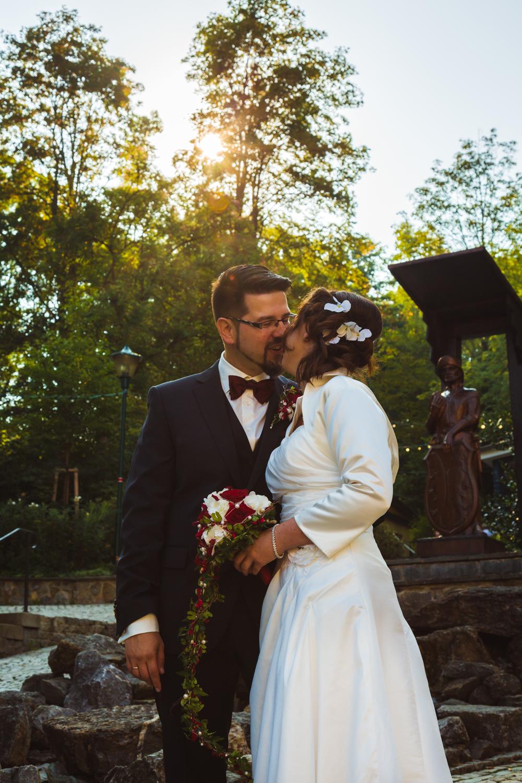 Hochzeitsfoto-Feengrotten (14)