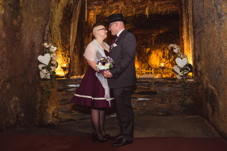 Hochzeitsfoto-Feengrotten (19)