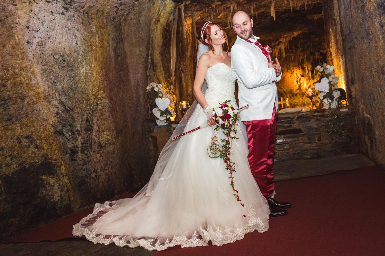 Hochzeitsfoto-Feengrotten (2)