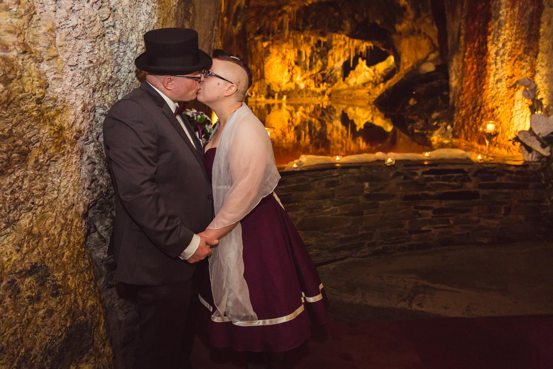 Hochzeitsfoto-Feengrotten (20)