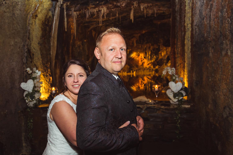 Hochzeitsfoto-Feengrotten (28)