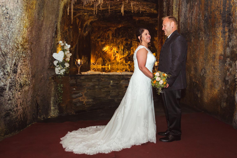 Hochzeitsfoto-Feengrotten (29)