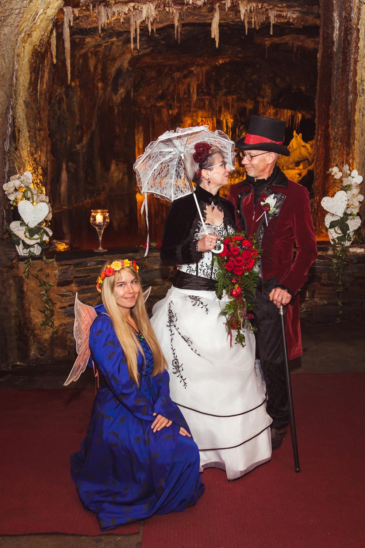 Hochzeitsfoto-Feengrotten (32)