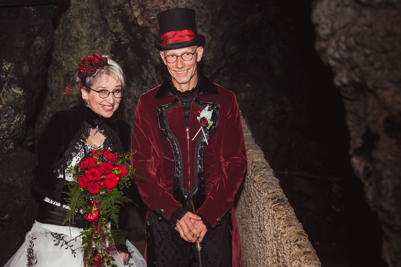 Hochzeitsfoto-Feengrotten (33)