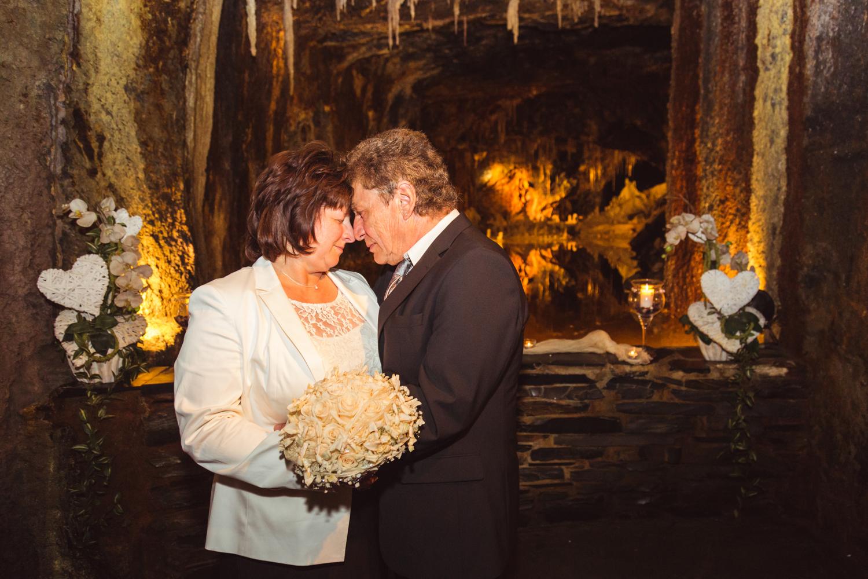 Hochzeitsfoto-Feengrotten (35)