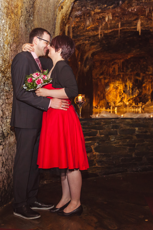 Hochzeitsfoto-Feengrotten (39)