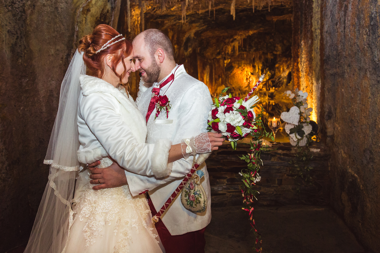 Hochzeitsfoto-Feengrotten (4)