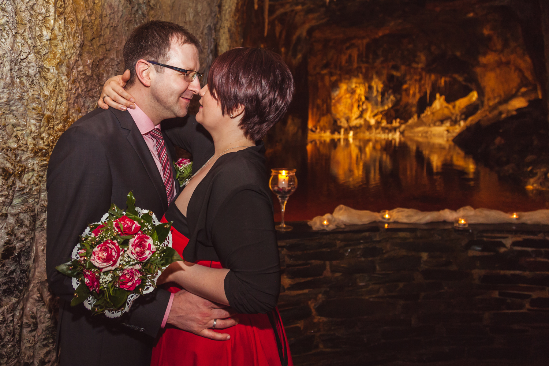 Hochzeitsfoto-Feengrotten (40)