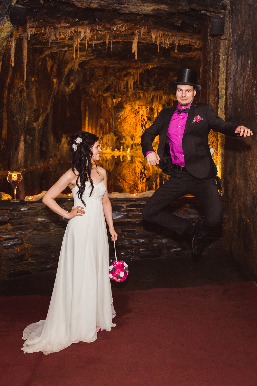 Hochzeitsfoto-Feengrotten (41)