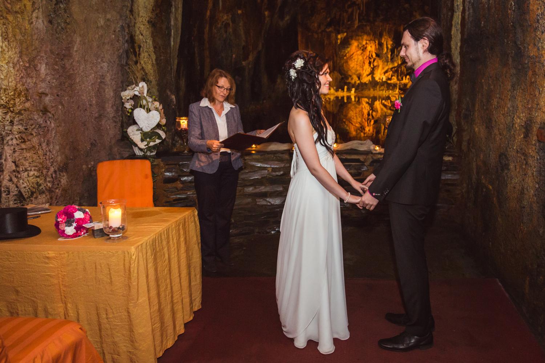 Hochzeitsfoto-Feengrotten (44)