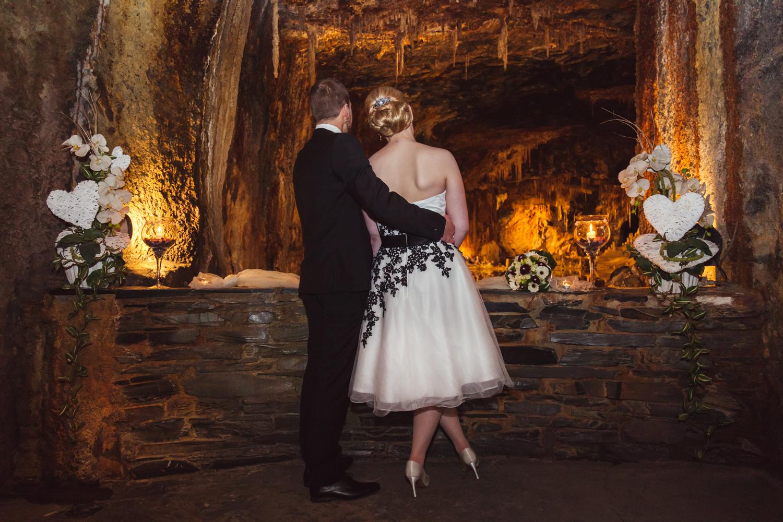 Hochzeitsfoto-Feengrotten (45)
