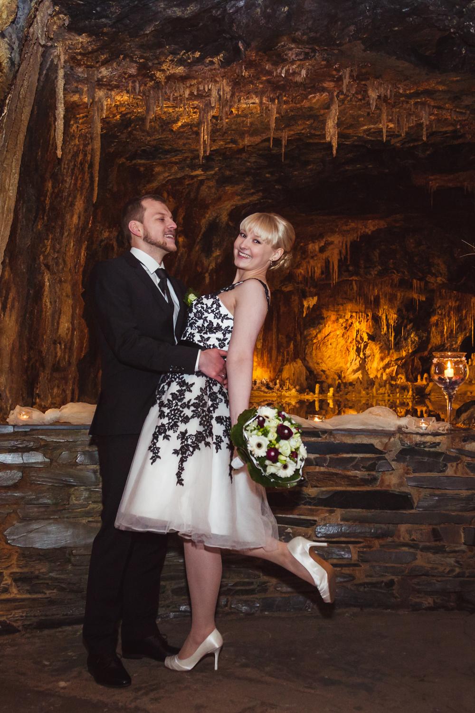 Hochzeitsfoto-Feengrotten (48)