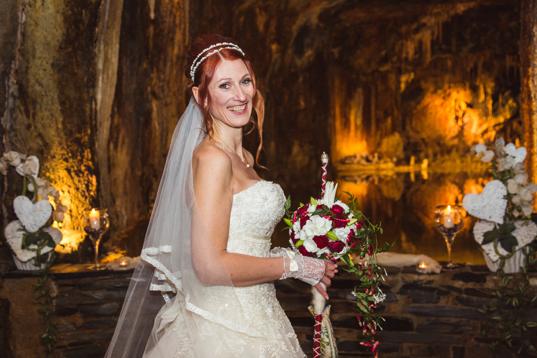 Hochzeitsfoto-Feengrotten (5)