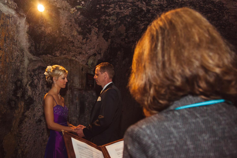 Hochzeitsfoto-Feengrotten (50)