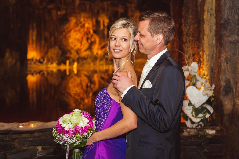 Hochzeitsfoto-Feengrotten (58)