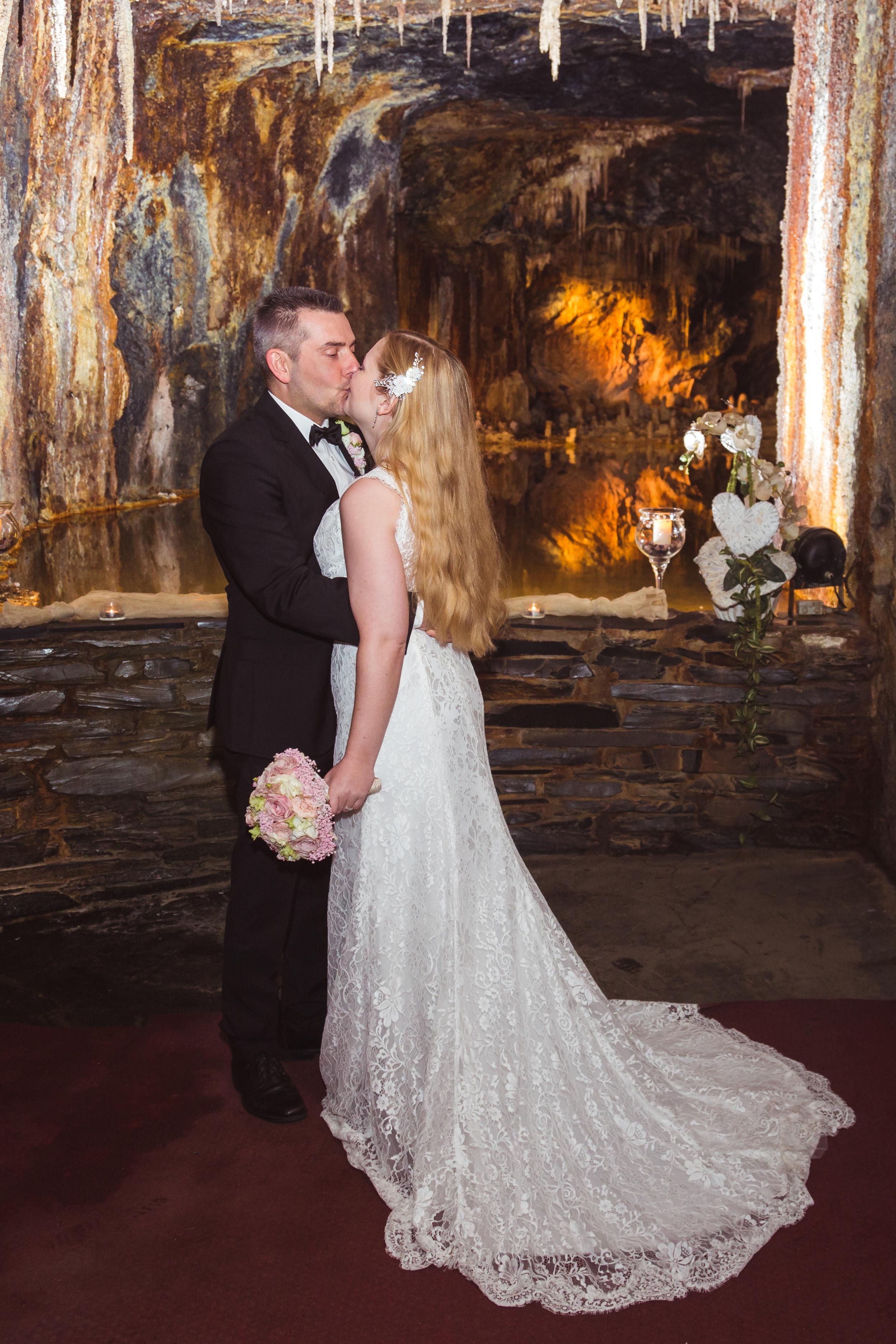 Hochzeitsfoto-Feengrotten (6a) (1)