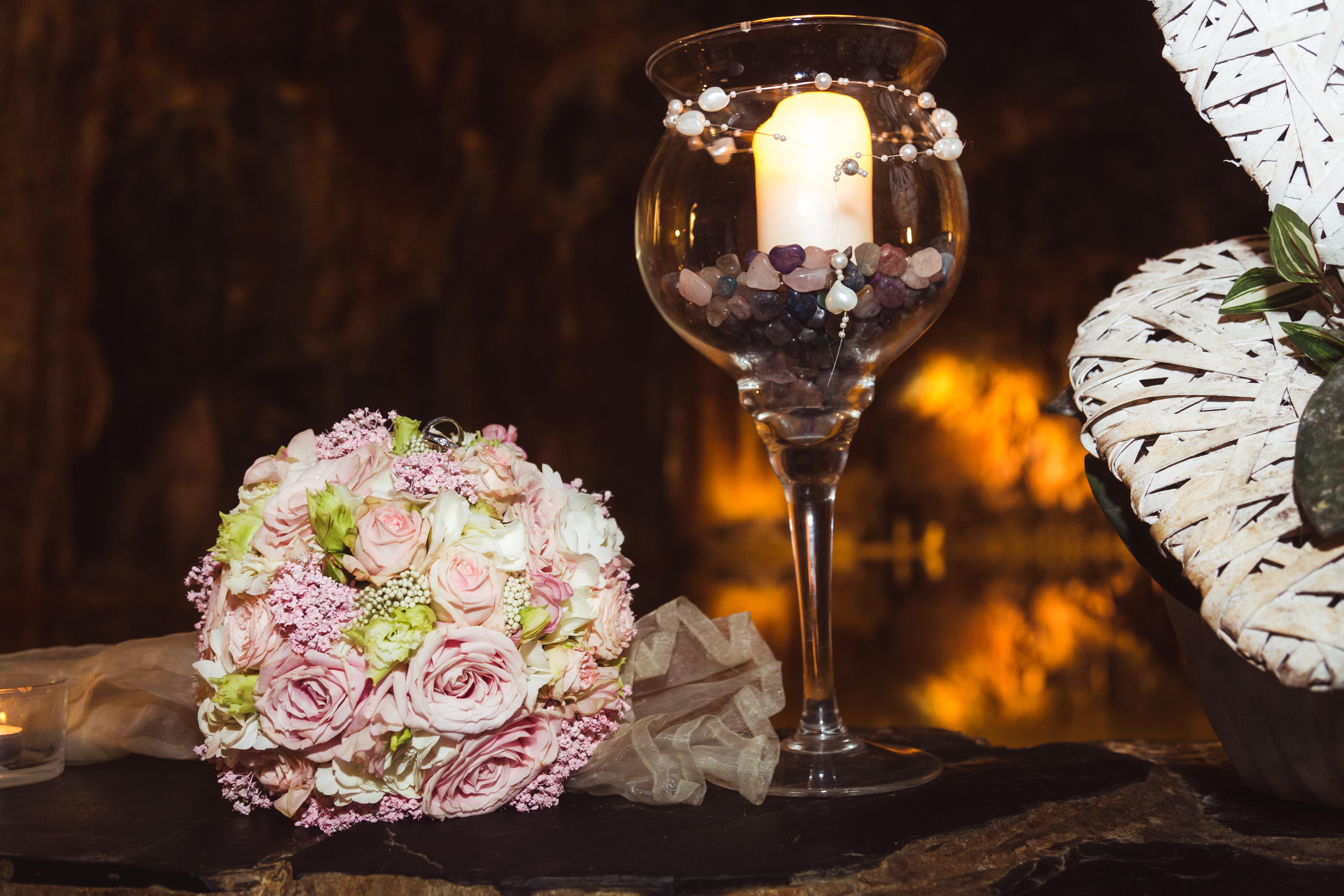 Hochzeitsfoto-Feengrotten (6a) (13)