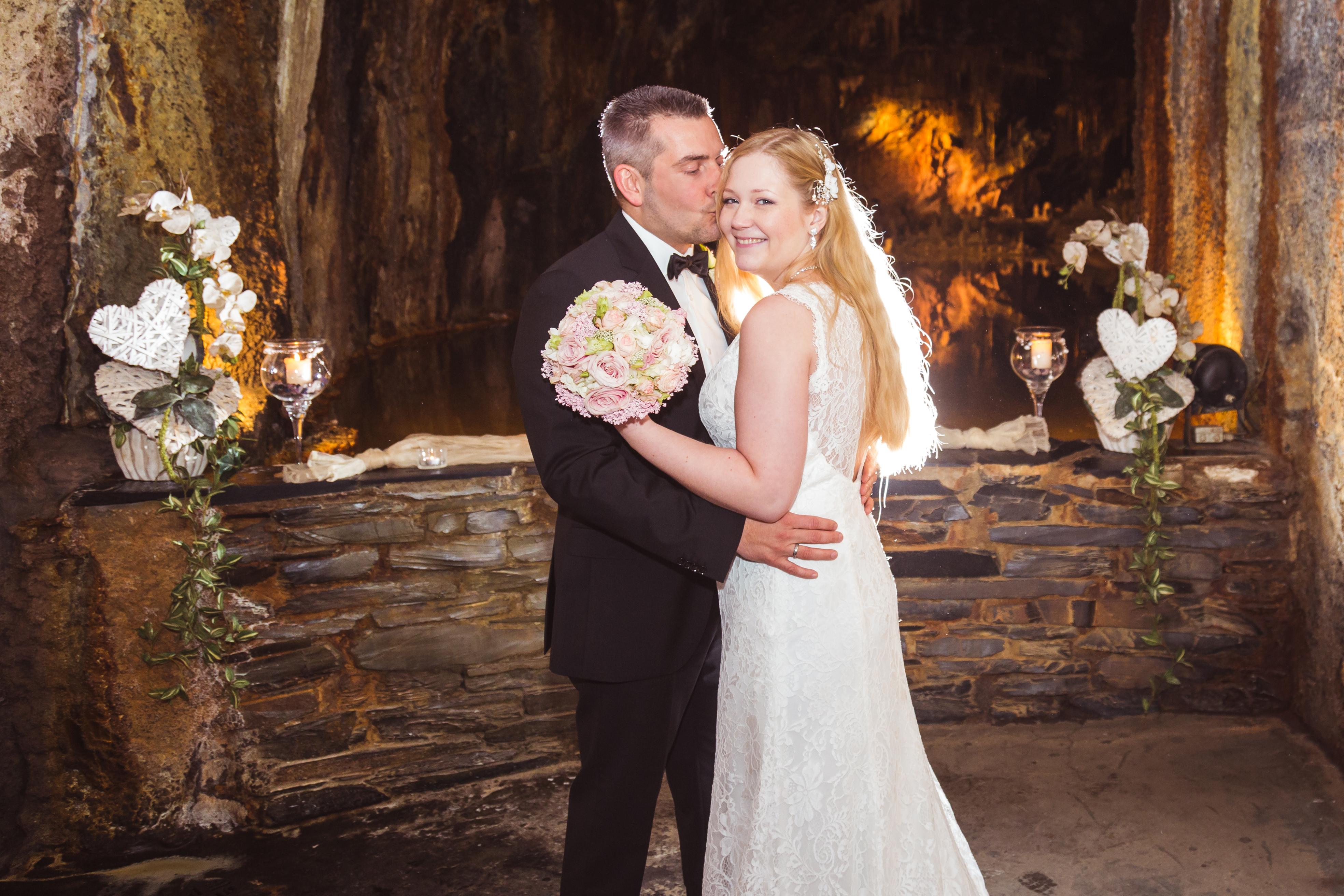 Hochzeitsfoto-Feengrotten (6a) (3)