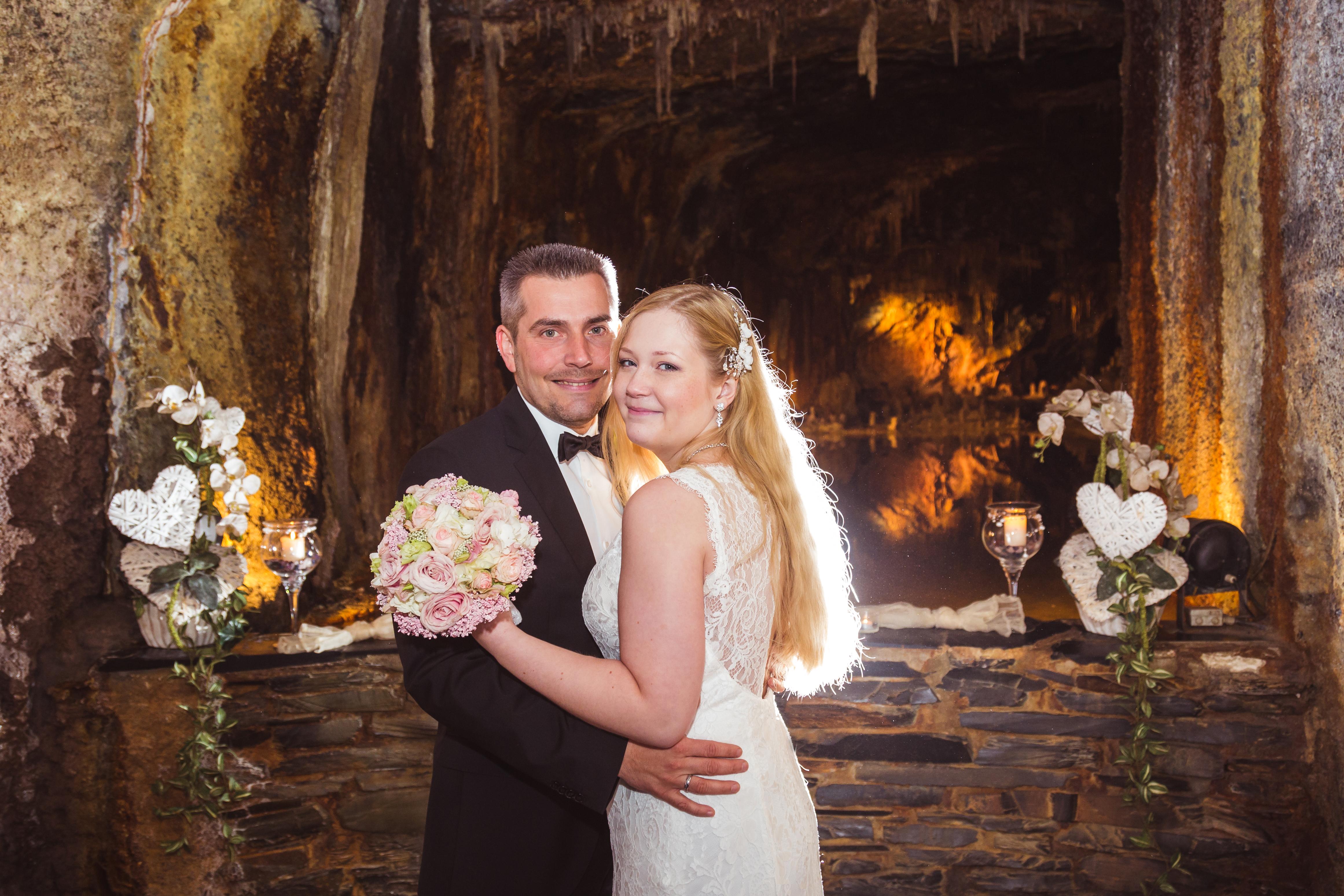 Hochzeitsfoto-Feengrotten (6a) (5)