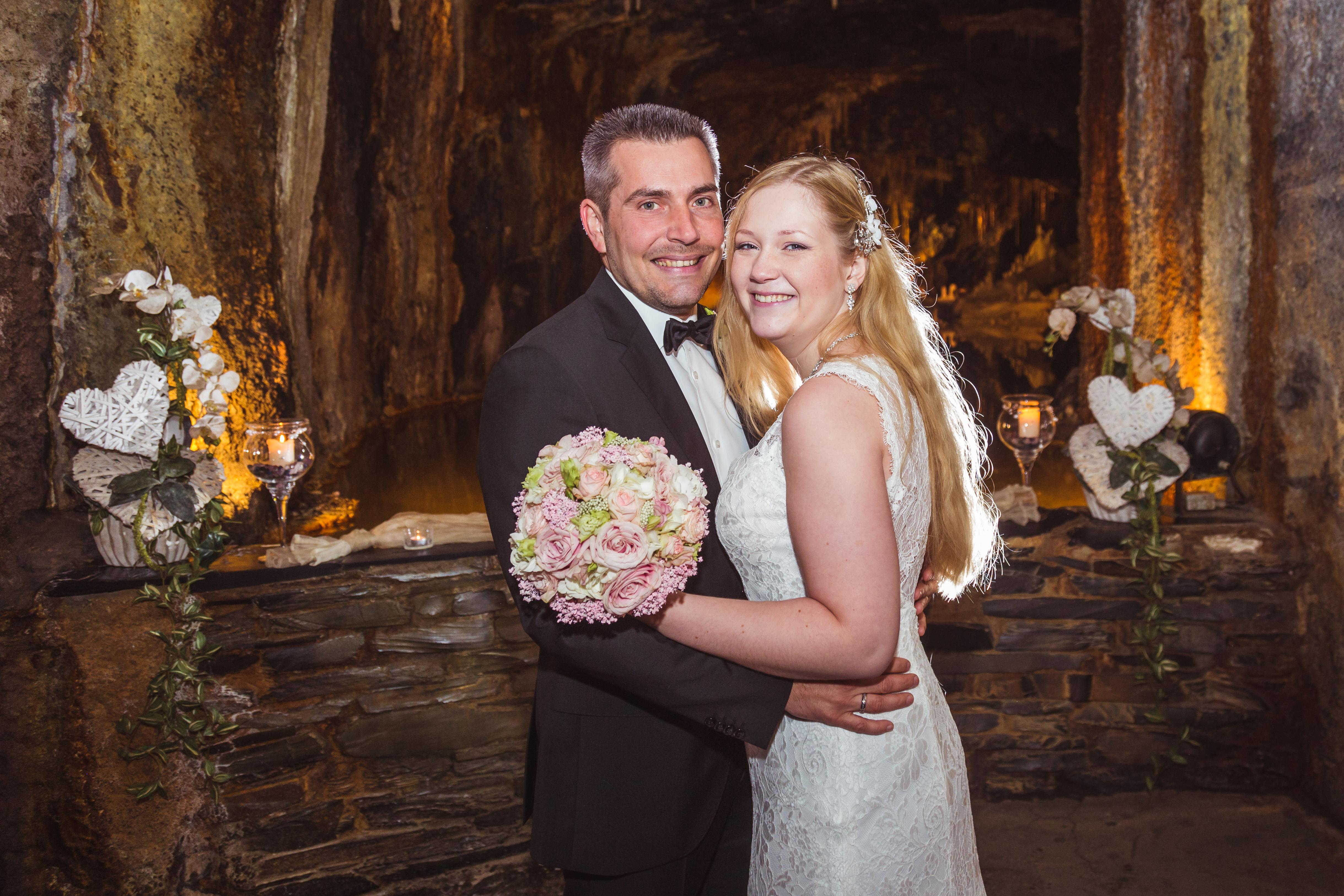 Hochzeitsfoto-Feengrotten (6a) (7)