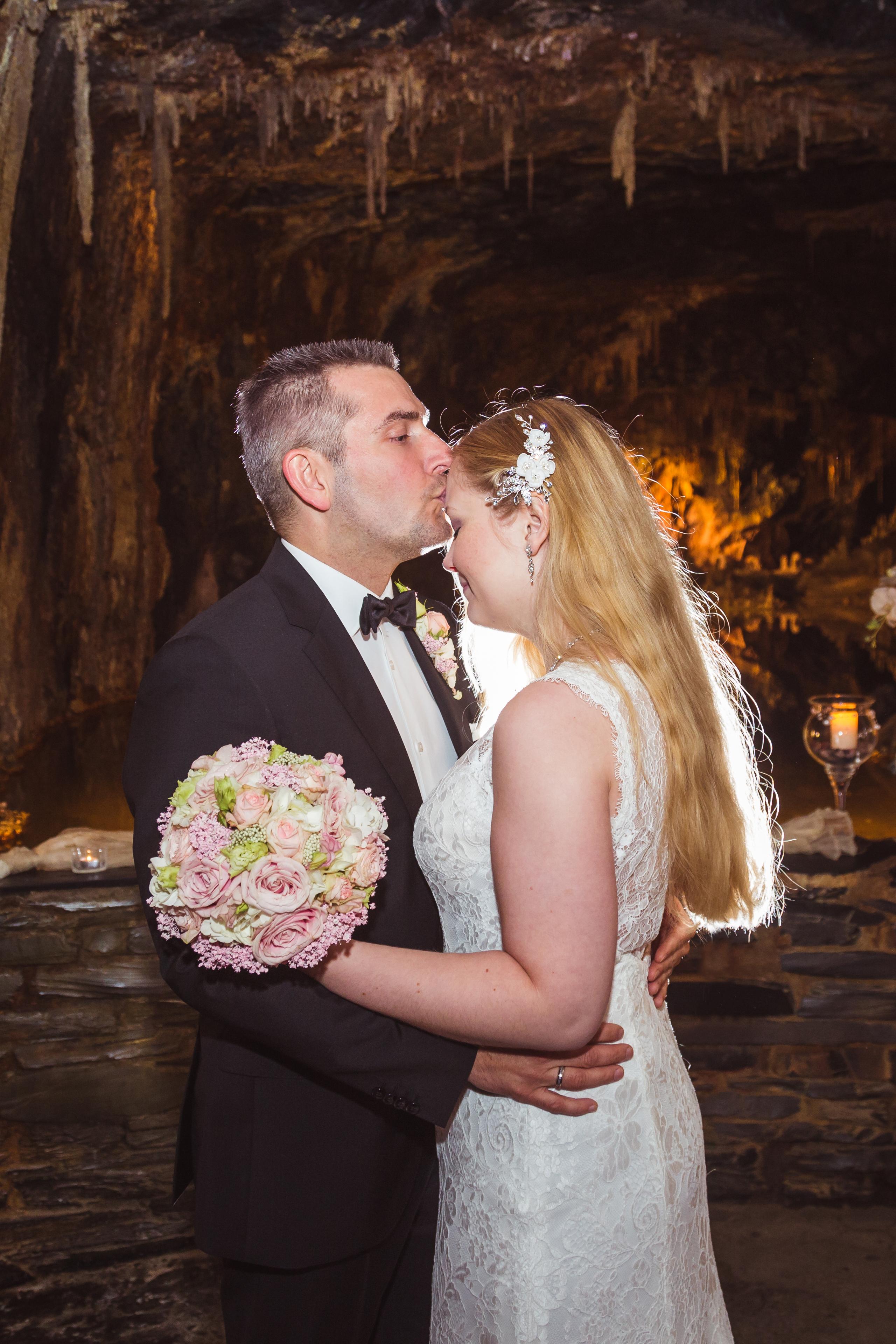 Hochzeitsfoto-Feengrotten (6a) (8)