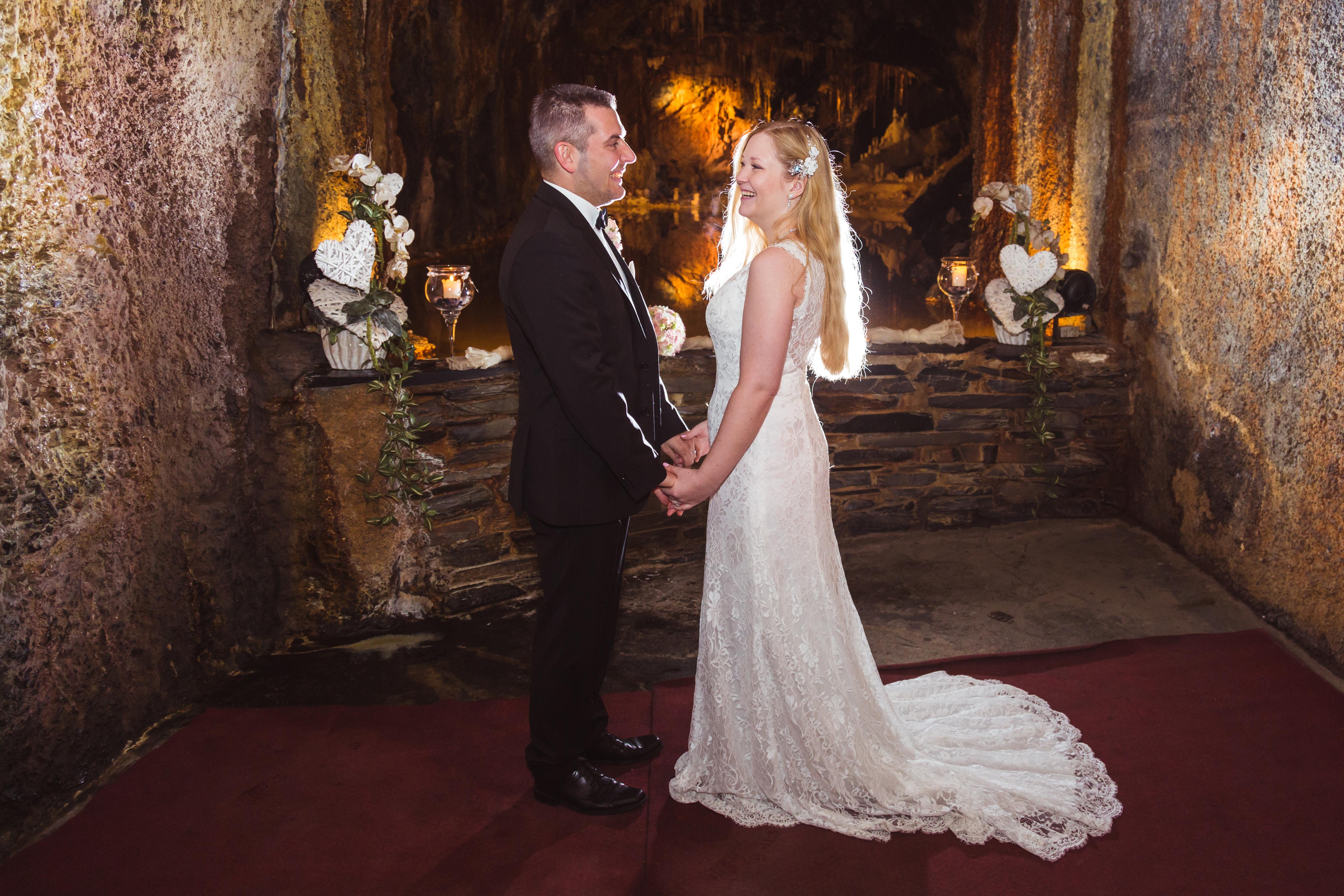 Hochzeitsfoto-Feengrotten (6a) (9)