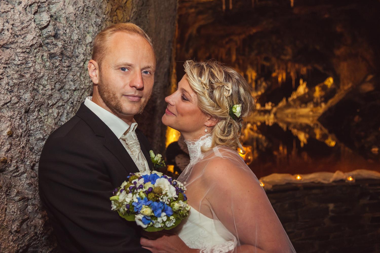 Hochzeitsfoto-Feengrotten (71)