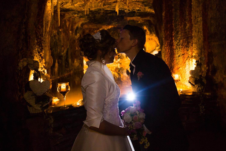 Hochzeitsfoto-Feengrotten (75)