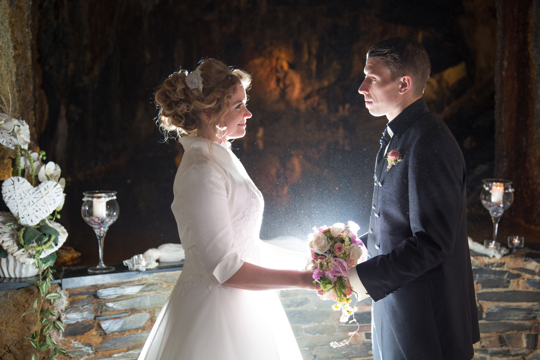 Hochzeitsfoto-Feengrotten (78)
