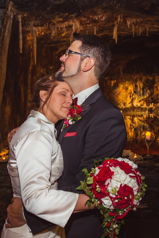 Hochzeitsfoto-Feengrotten (8)