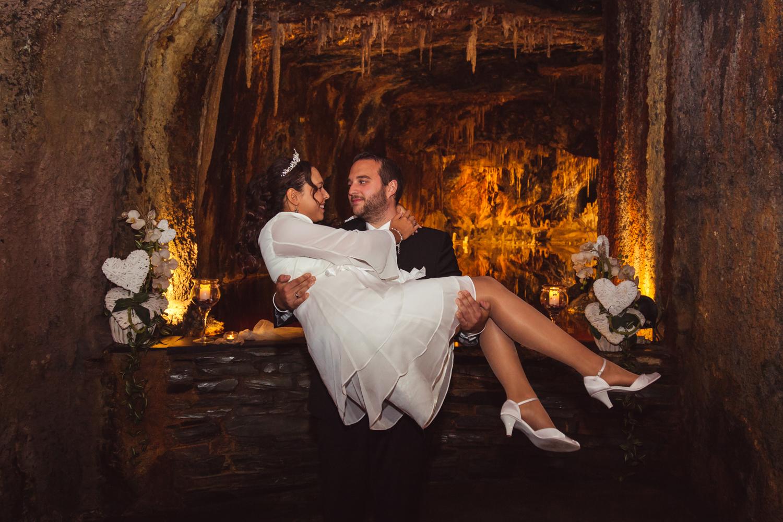 Hochzeitsfoto-Feengrotten (82)
