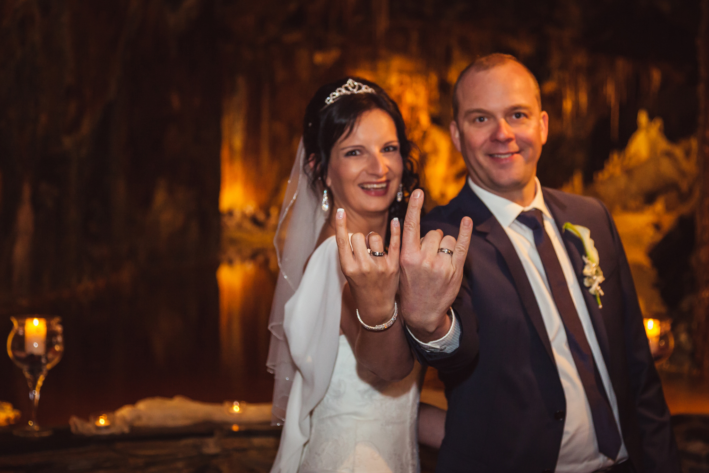 Hochzeitsfoto-Feengrotten (88)