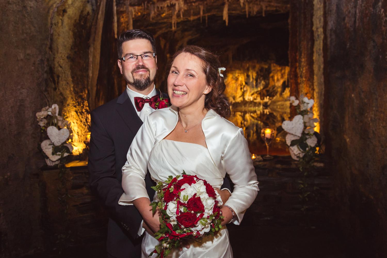 Hochzeitsfoto-Feengrotten (9)