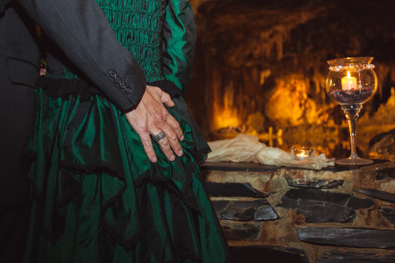 Hochzeitsfoto-Feengrotten (95)
