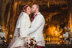 Hochzeitsfoto-Feengrotten (1)