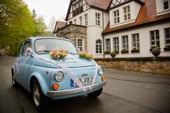 Hochzeitsfoto-Feengrotten (103)