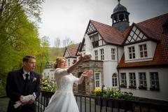 Hochzeitsfoto-Feengrotten (104)