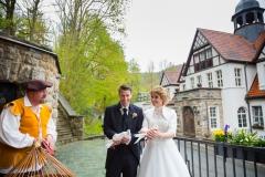 Hochzeitsfoto-Feengrotten (105)