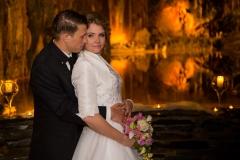 Hochzeitsfoto-Feengrotten (107)