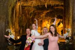 Hochzeitsfoto-Feengrotten (109)