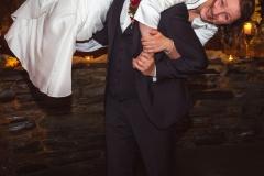Hochzeitsfoto-Feengrotten (11)