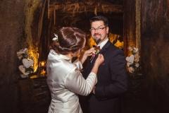 Hochzeitsfoto-Feengrotten (12)