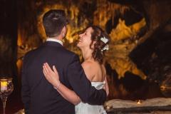 Hochzeitsfoto-Feengrotten (13)