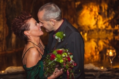 Hochzeitsfoto-Feengrotten (16)
