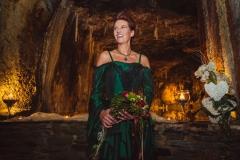 Hochzeitsfoto-Feengrotten (17)