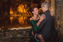 Hochzeitsfoto-Feengrotten (18)