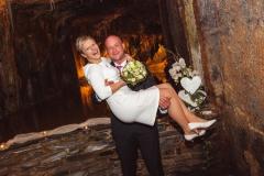 Hochzeitsfoto-Feengrotten (22)